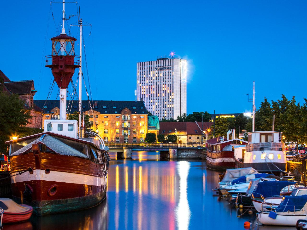 radisson blu scandinavia hotel copenhagen meetings. Black Bedroom Furniture Sets. Home Design Ideas