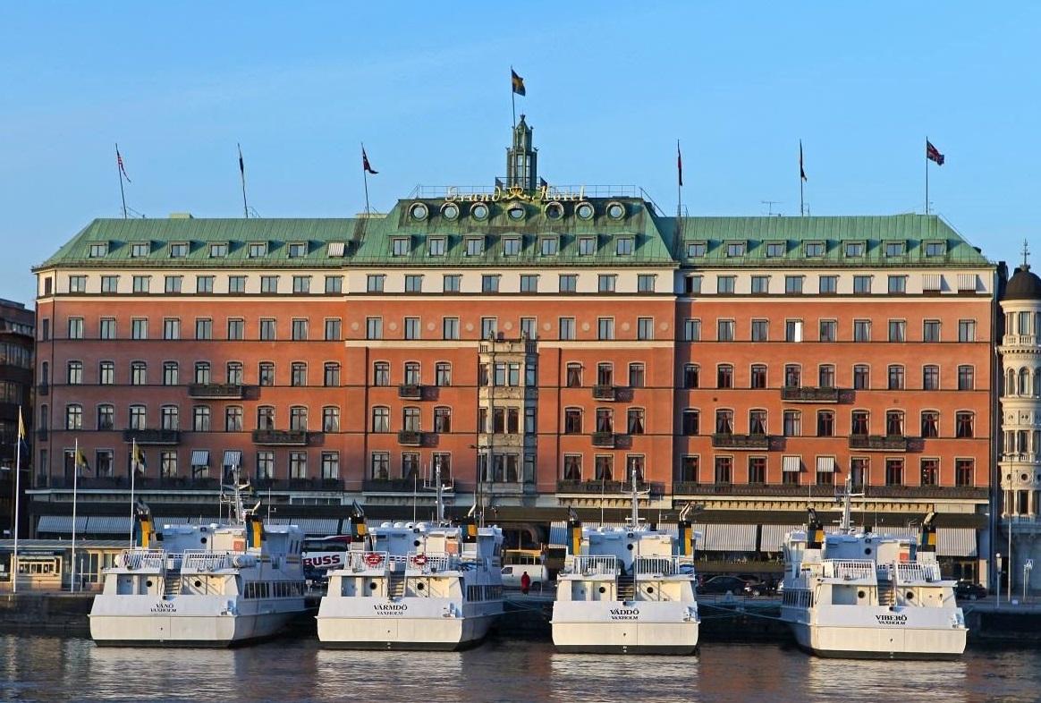 grand hotel stockholm meetings. Black Bedroom Furniture Sets. Home Design Ideas