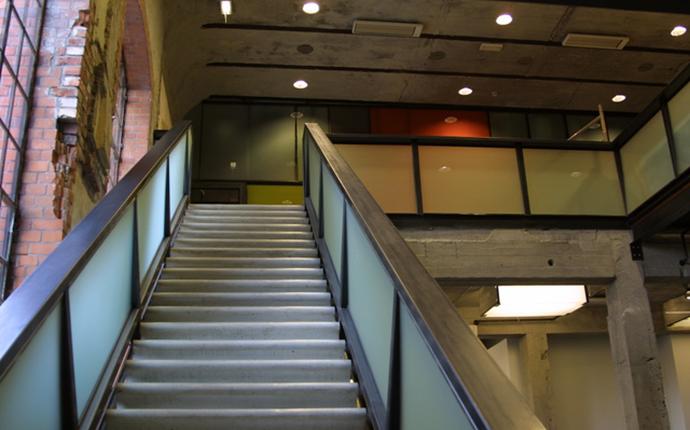 DogA Norsk Design- og Arkitektursenter