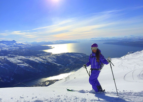 Konferanse i Narvik?