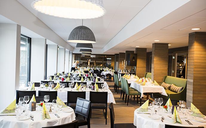 Hurdalsjøen Hotell og Konferansesenter