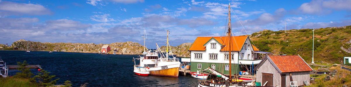 visithaugesund, foto: Scott Sporlender