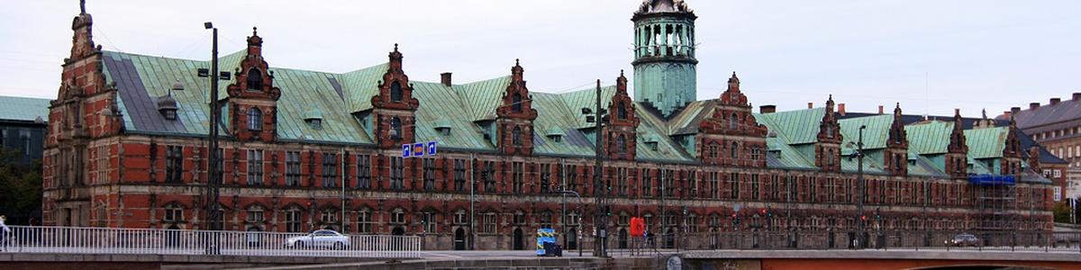 København Børs