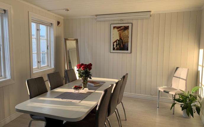 Gamlebyen Hotell Fredrikstad
