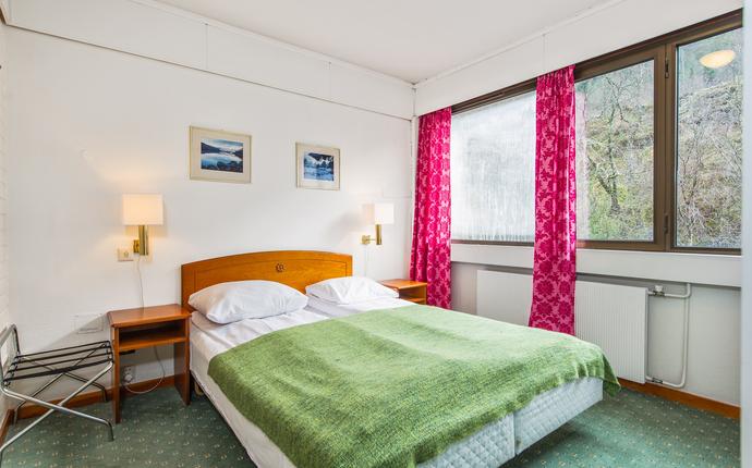 Thon Hotel Førde