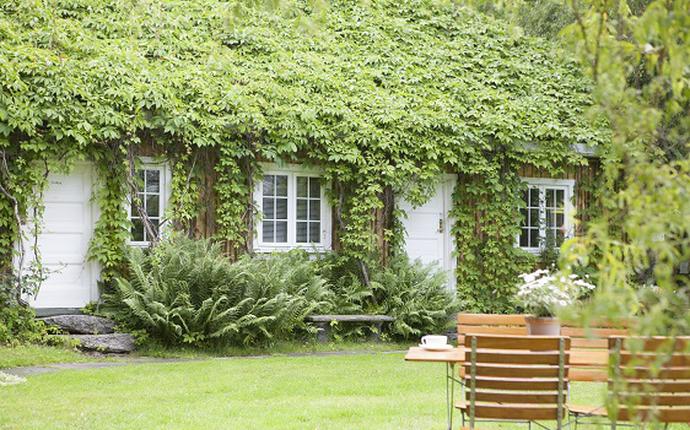 Engø Gård Hotel & Restaurant - Drengestune
