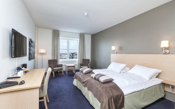 Grand Hotel Åsgårdstrand