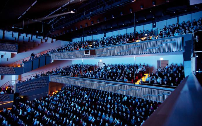 Karlstad CCC