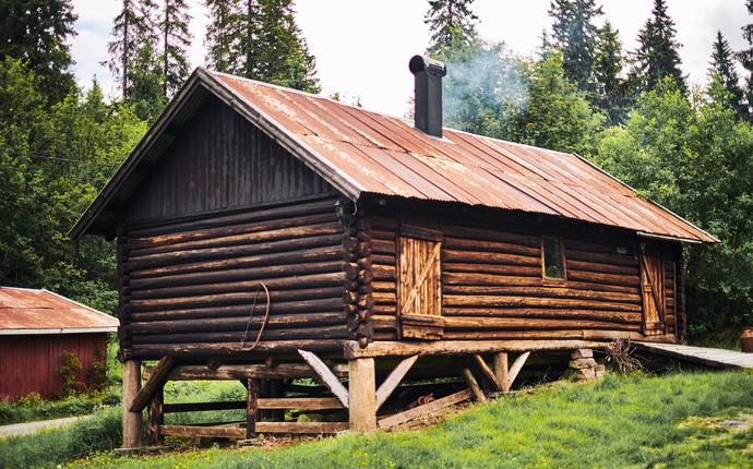 Kleivstua - Møtestedet på Krokskogen - Stallen aktivitetsarena