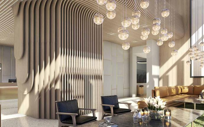Radisson Blu Atlantic Hotel - Fasade Atlantic Hotel