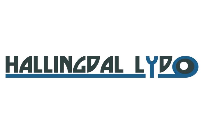 Hallingdal Lyd as