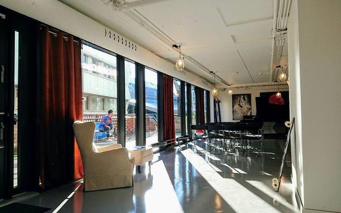 Café de Concert