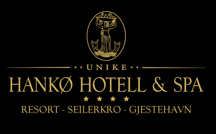 Hankø Hotell & Spa - Unike Hoteller