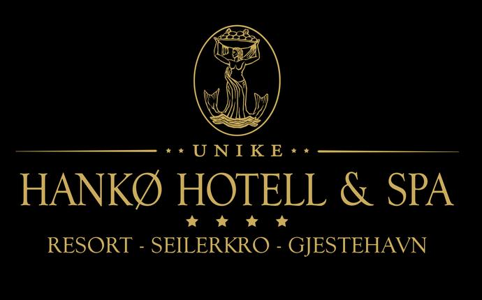 Unike Hankø Hotell & Spa - Unike Hoteller