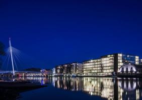 Kurs eller konferanse i Drammen?