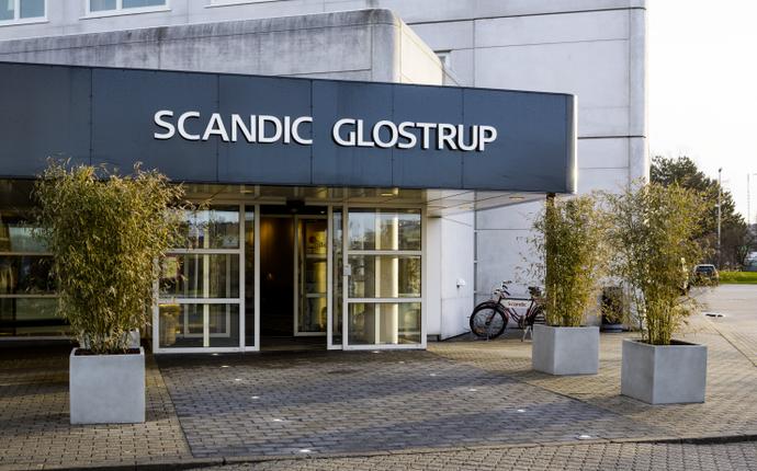 Scandic Glostrup