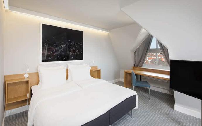 Scandic Royal Stavanger