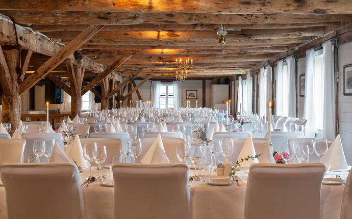 Quality Hotel Florø - Haavebua