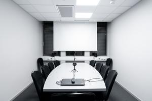 Møteromsbilde