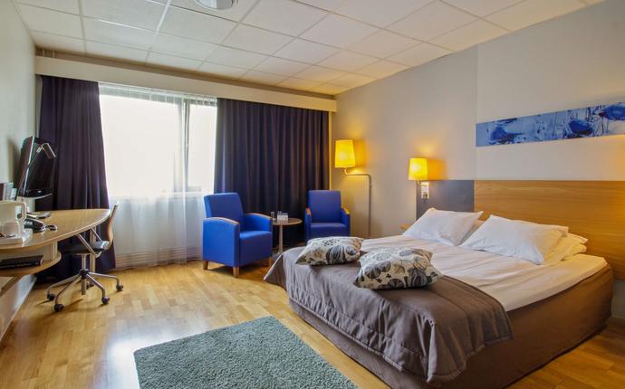Best Western PLUS Gyldenløve Hotell